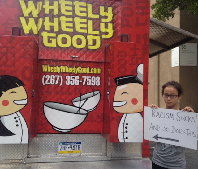 racist-food-truck-wheely-wheely-good-helen-gym-2